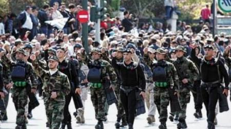 020412 fascistas atenas