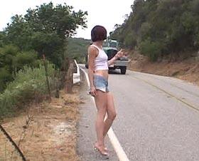 prostitutas en velez malaga prostitutas humanes de madrid