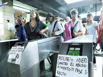 180112_buenos_aires_catracas_metro