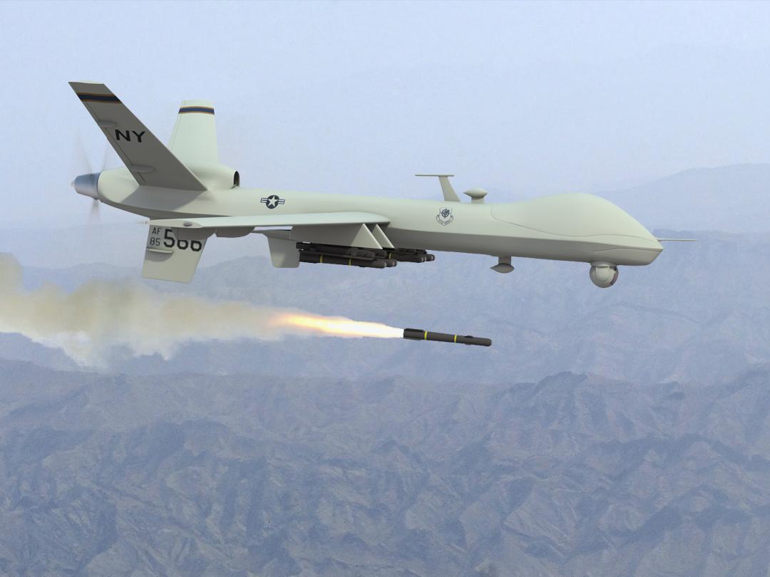 130212_drone1
