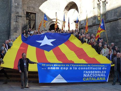 100312_independentismo_catalam_assembleia_nacional_catala