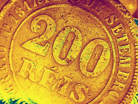 190111_moeda