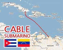 230111_cable-submarino-cuba-venezuela