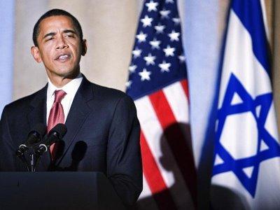 170112_obama_israel