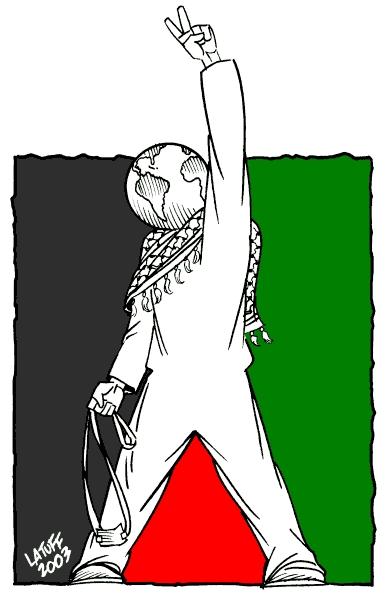 040411_intifada