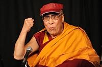 220510_dalai_lama