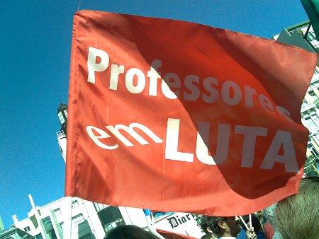 230610_professorado