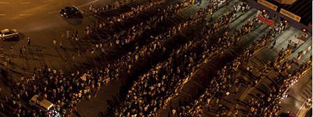 05062011_protesto_terceira_ponte_louzada