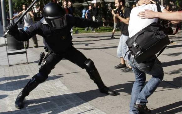 160611_spanish_police