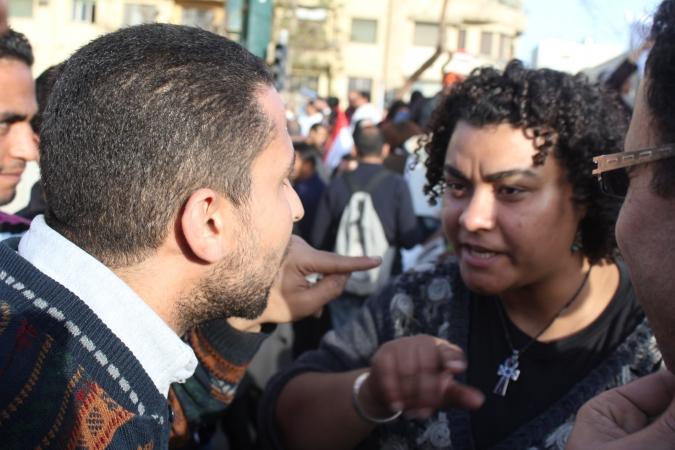 160611_mulher_tahrir