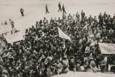 280611_republica_galega_manifestantes