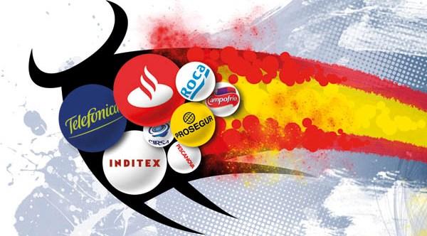 Espanha oferece 300 vagas no mercado de TI só para brasileiros