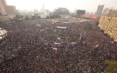 260711_tahrir11