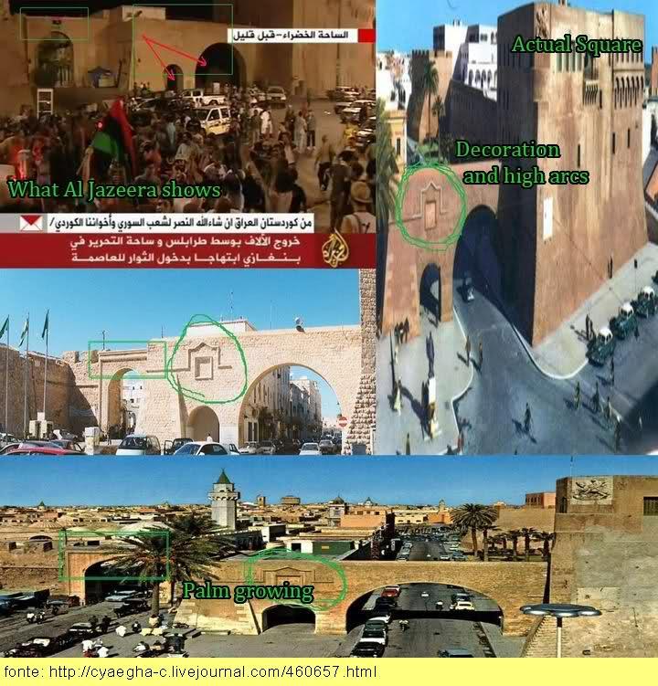 250811_fake_libia
