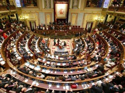 030911_Congreso_de_diputados