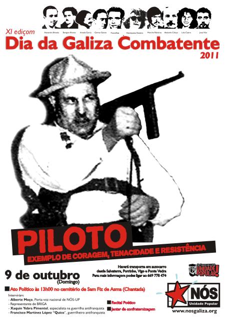 280911_piloto_gz