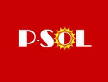101010_psol1