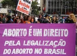 121010_aborto