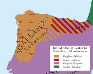 300px-Gallaecia-suev