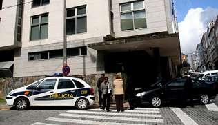 221010_narom_policia_detidos