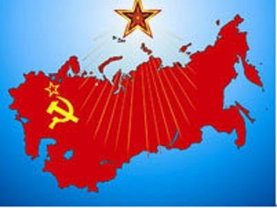 181011_volta-URSS