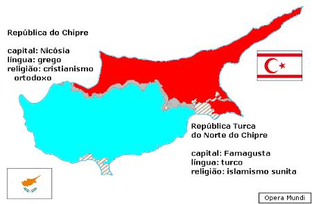 Греция не планирует ветировать санкции против России, - Reuters - Цензор.НЕТ 1750