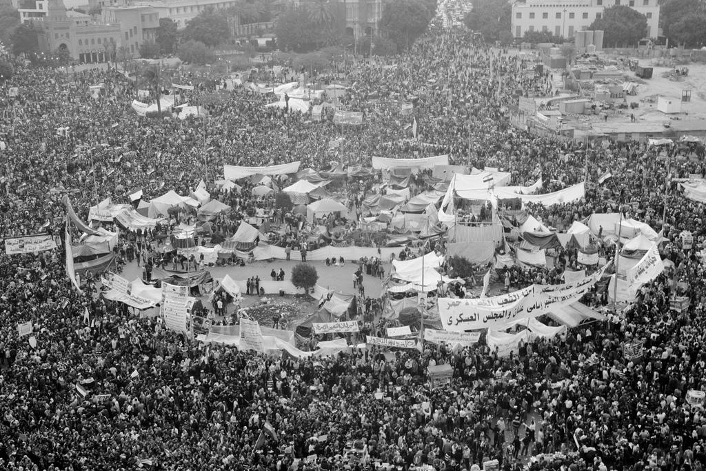 271111_tahrir7