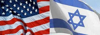 041210_eua-israel