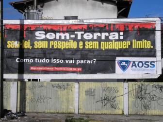 081210_mst_campanha_painel_sem_terra