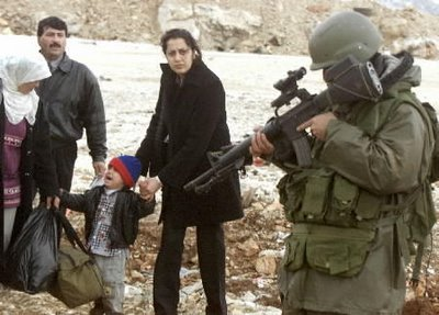 261210_Israel