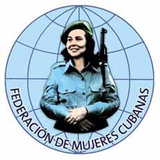 311211_mulher-cuba