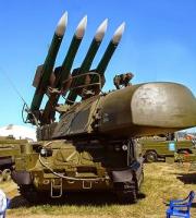 539px-Buk-M1-2 9A310M1-2