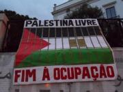 palestina 20
