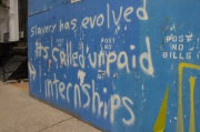 unpaid internships slideshow-300x198