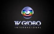 160714 tv