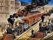 270714 comboio