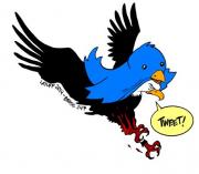 300714 tuit