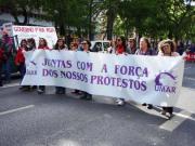 010814 feminicidios