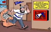 270814 latuff-antisemitism