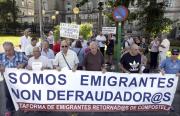 020914 emigrantes.redimensionado