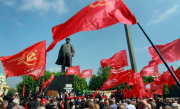 040914 ucraniapc