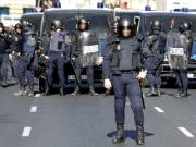 011014 policiaspain