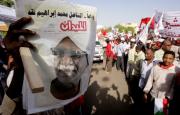 151114 Sudan Communist
