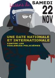 201114 policia