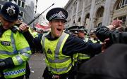 291114 police