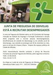 200115 junta