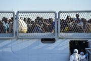 090215 imigrantes