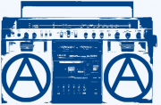 190315 radios