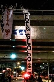 foraglobo
