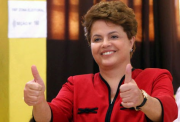 210415 Dilma Legal